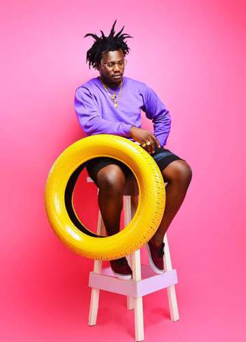 celebrity-stylist-kenepisode1-talks-about-his-career-taking-over-the-nigerian-fashion-scene-styling-top-notch-celebrities-tekno-davido-phyno-davido-2face-psquare-and-more-17 Celebrity Stylist KenEpisode1 Talks About His Career, Taking Over The Nigerian Fashion Scene, Styling Top Notch Celebrities: Tekno, Davido, Phyno, Davido, 2face, Psquare, And More