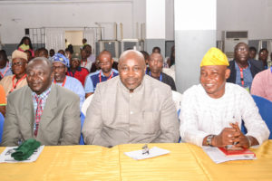 DSC_3124-2-300x200 Lagos State Environmental Protection Agency Collaborates With Rotimax Ltd To Organise Seminar On Principles Of Fumigation
