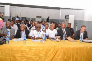 DSC_3134-1-300x200 Lagos State Environmental Protection Agency Collaborates With Rotimax Ltd To Organise Seminar On Principles Of Fumigation