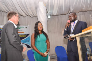 DSC_3210-300x200 Lagos State Environmental Protection Agency Collaborates With Rotimax Ltd To Organise Seminar On Principles Of Fumigation
