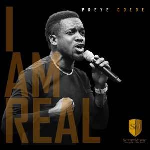 IMG-20170821-WA00031-300x300 Video : Preye Odede – I Am Real #IAMREAL(@Preyeodede)