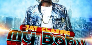 Jay Classic - My Baby