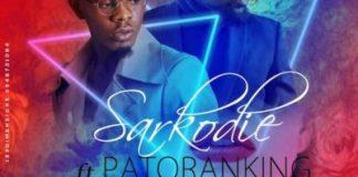 [Fresh Music] Sarkodie - Many Girls (Kankpe) (ft. Patoranking) |[@sarkodi]