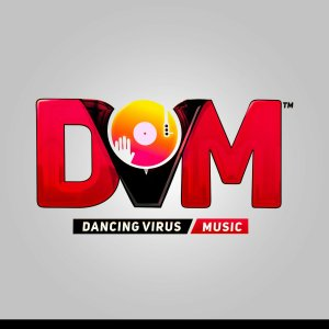wp-image-1564605033.-300x300 Official Press Release Statement For Dancing Virus Music (DVM)