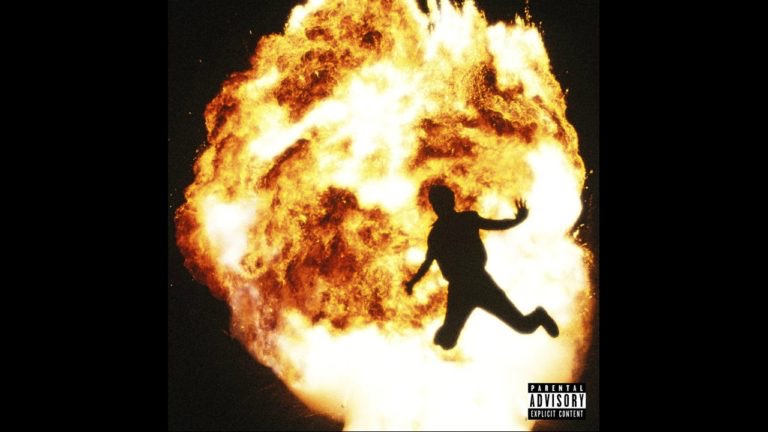 (Download Mp3) Metro Boomin - Only You (ft. Wizkid, Offset & J Balvin)