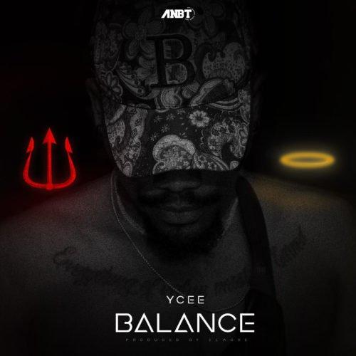 (Audio/Video) Ycee - Balance