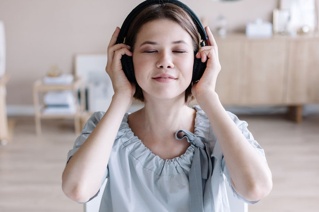 Listening Music Might not always Help with Concentration or Creativity - Study
