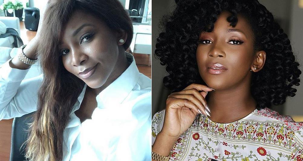 Nollywood actress, Genevieve Nnaji turns 40, send her birthday wishes