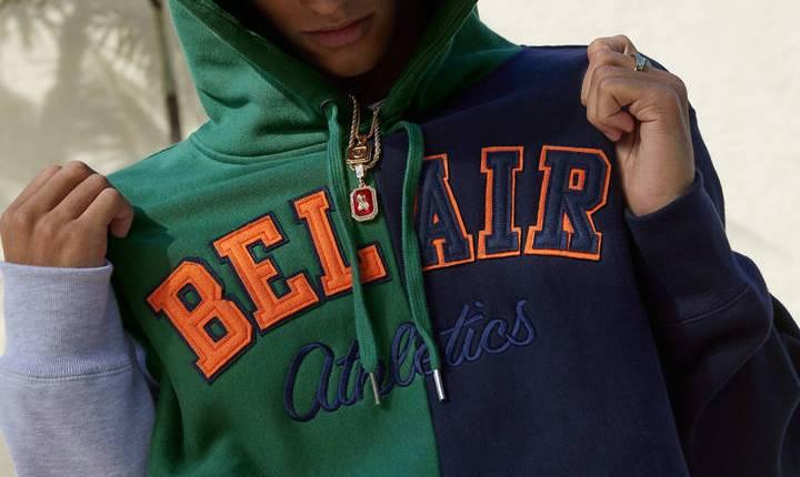 Bel Air Athletics (9)