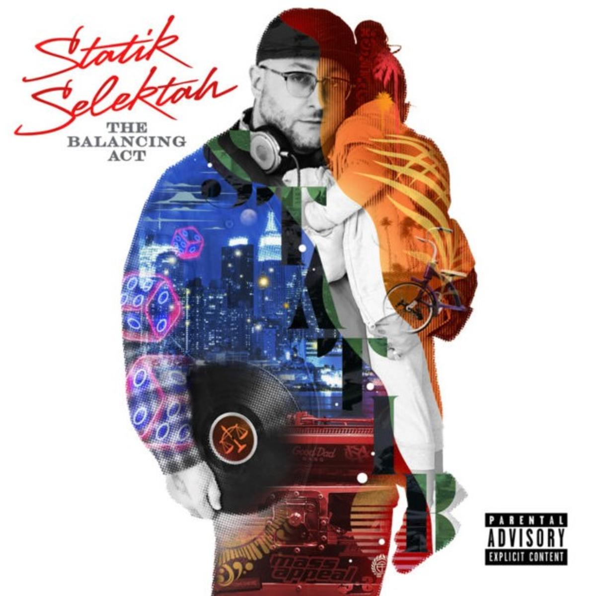 Statik-Selektah-Play-Around.jpg?fit=1200