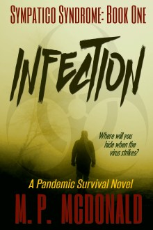 InfectionFinalKindle