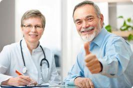 MPN Patient Assistance programs