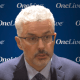 Dr. Verstovsek on Benefit of Ruxolitinib in Polycythemia Vera