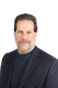 David Wallace - MPN Patient Advocate
