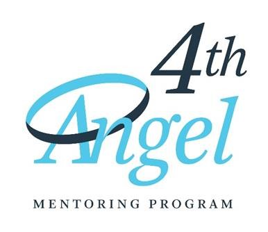 4th Angel support for MPN cancer patients