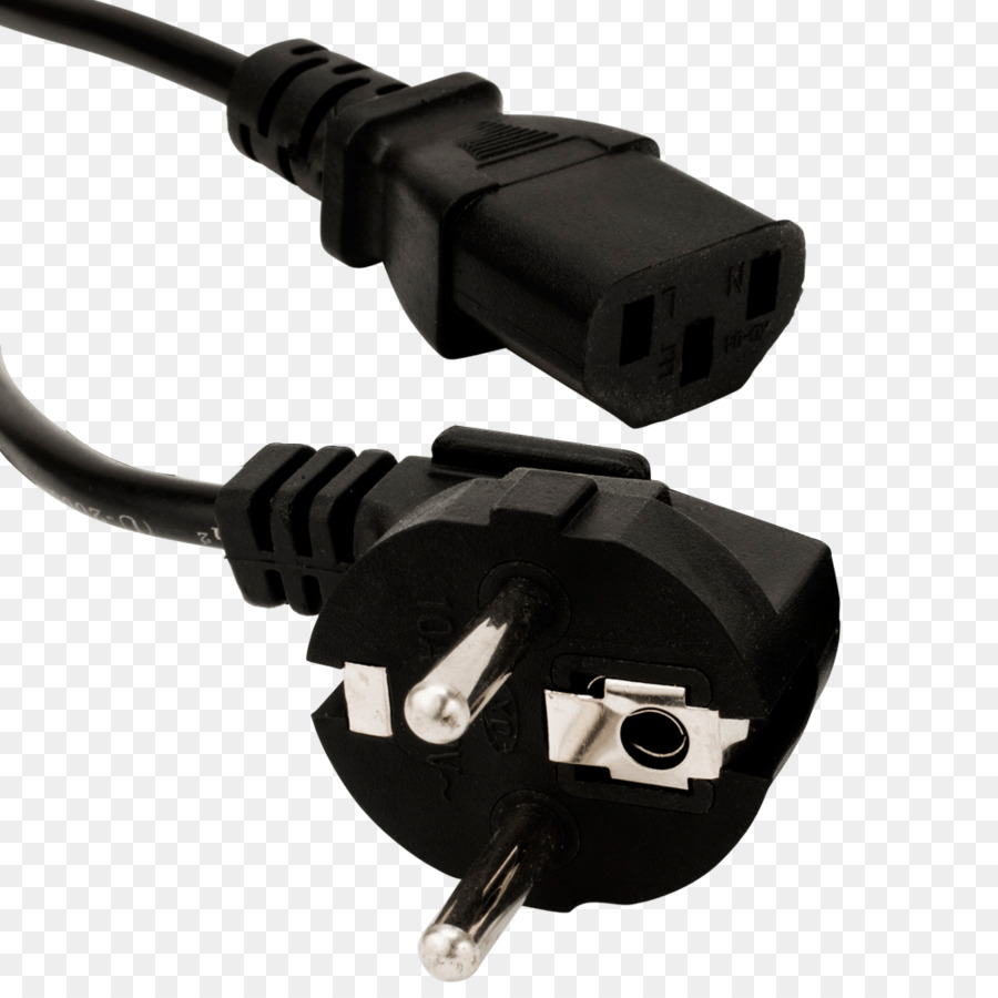 medium resolution of extension cords power cord ac power plugs and sockets electrical wires cable wiring diagram others