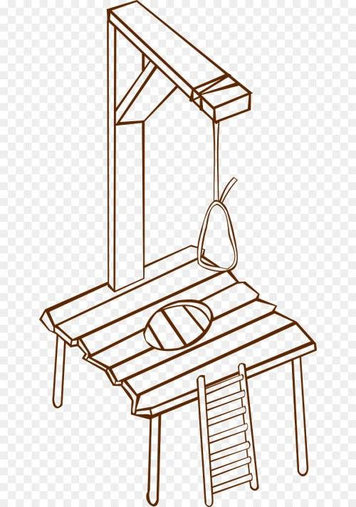 small resolution of noose clipart