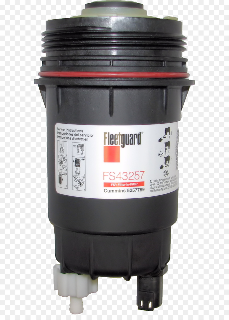 hight resolution of ram 2500 fuel filter