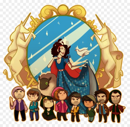 small resolution of nativity scene illustration clip art image twitch tv 7d giant hildy gloom