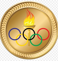 olympic medal clipart [ 900 x 900 Pixel ]