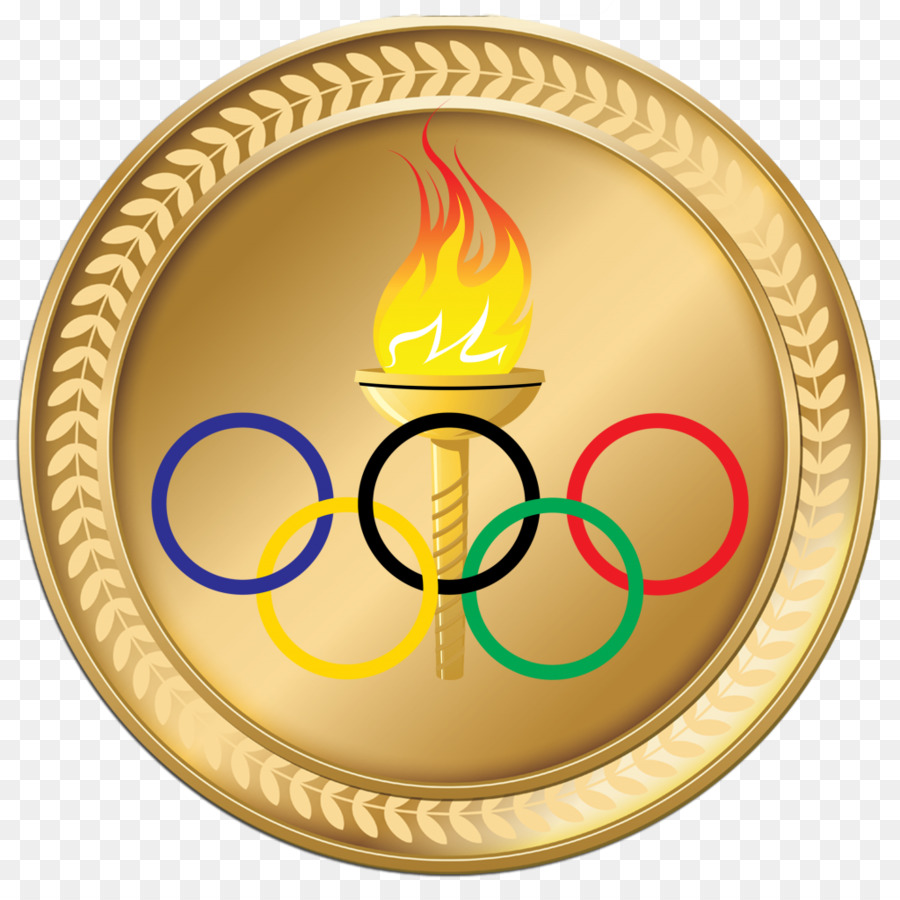 hight resolution of olympic medal clipart