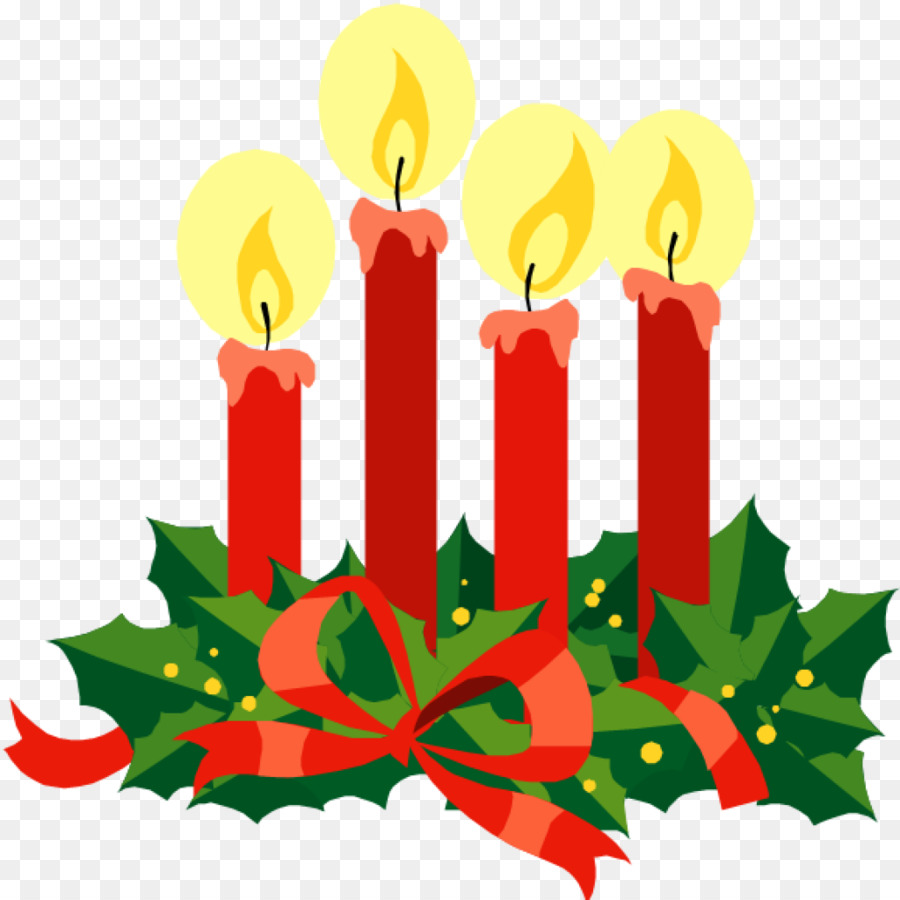 hight resolution of clip art christmas advent candles advent wreath openclipart elephant basketball