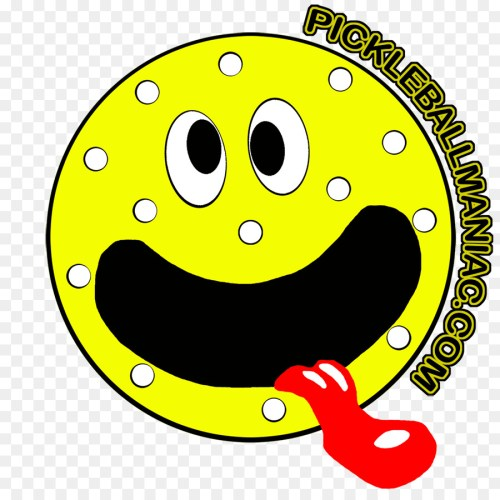 small resolution of pickleball clipart