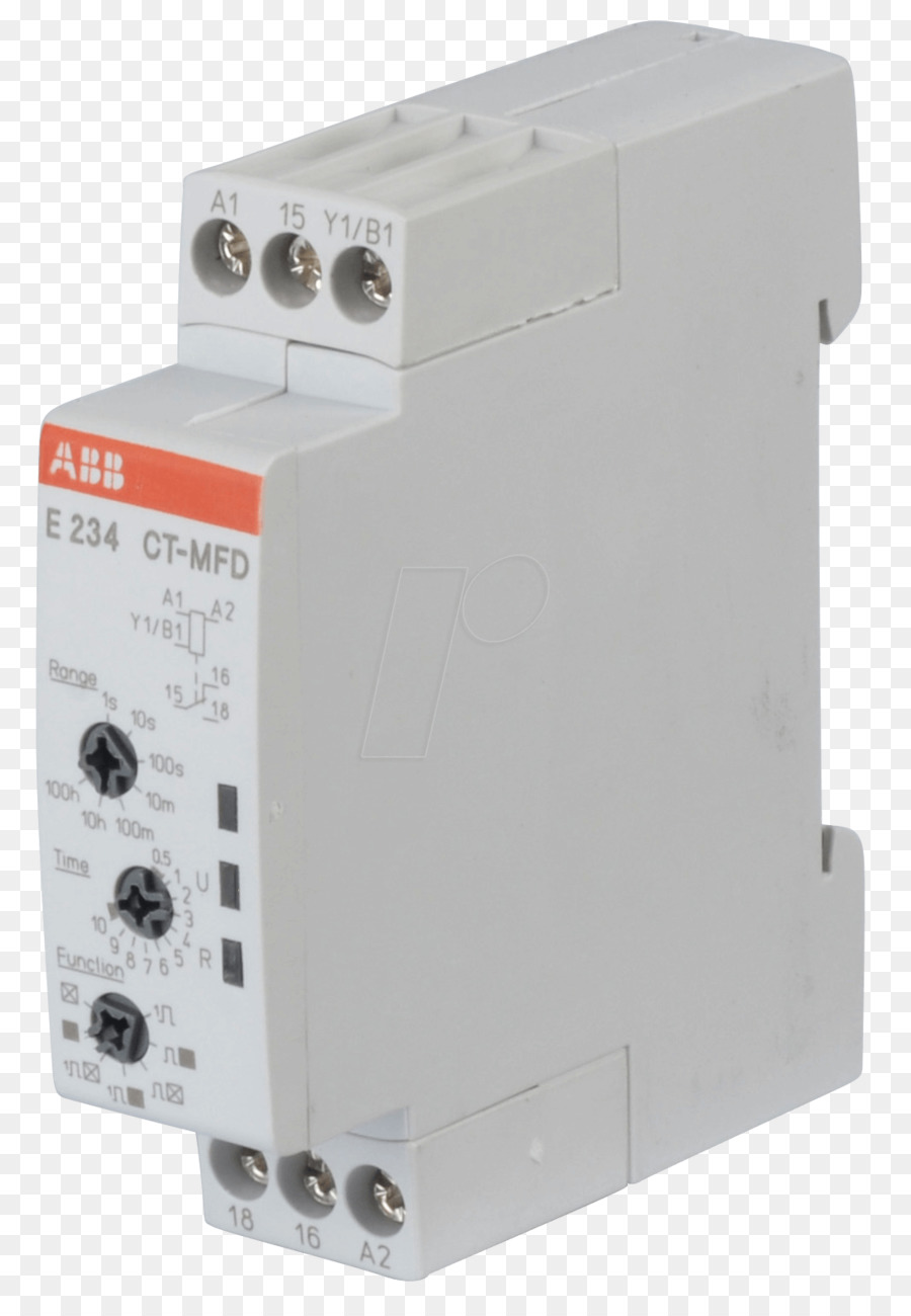 hight resolution of abb current transformer wiring diagram