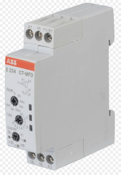 small resolution of abb current transformer wiring diagram