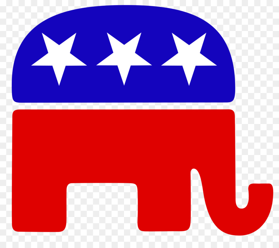 chicago republican party united