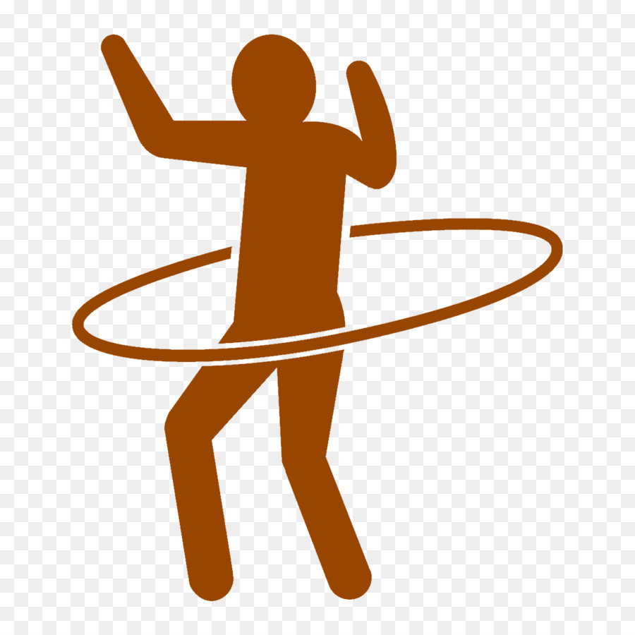 hight resolution of hula hoop clipart