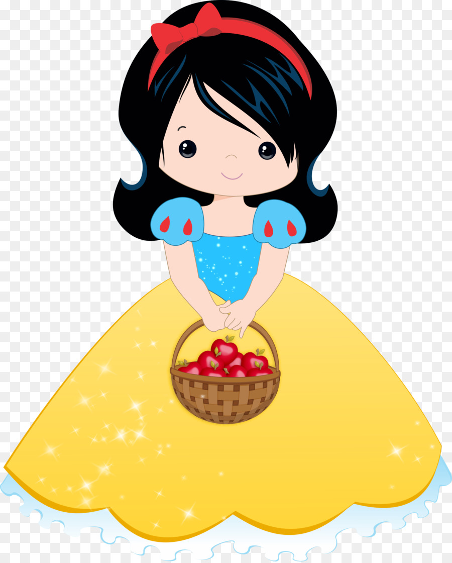 medium resolution of belle princess jasmine snow white rapunzel minnie mouse princess jasmine