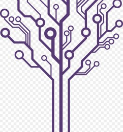 vector graphics printed circuit boards stock photography electronic circuit illustration circuit line [ 900 x 1580 Pixel ]
