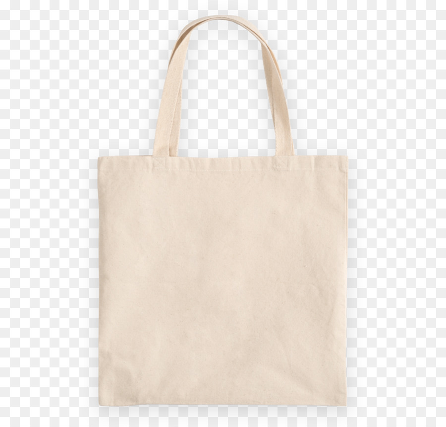 We designed for you premium quality and editable free modern paper bag pouch mockup, which help you to showcase brand packaging designs for presentation. Shopping Bag