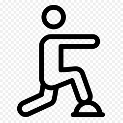 Icon Workout Png 2