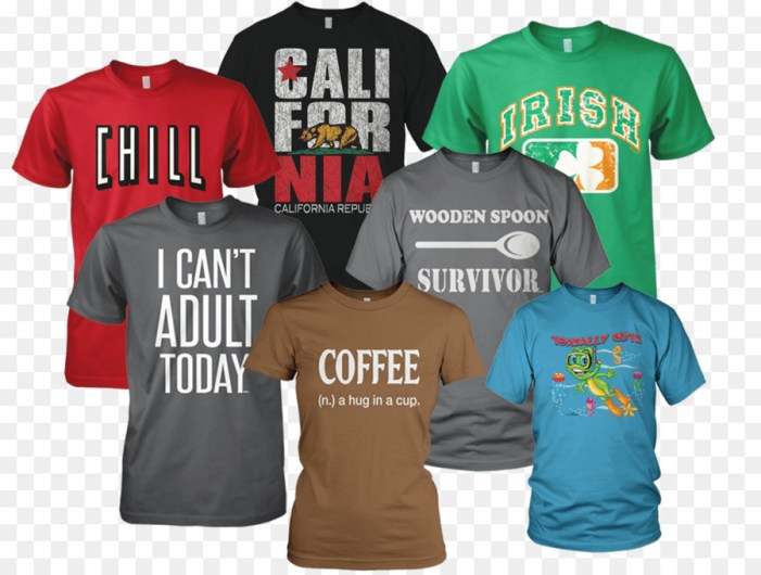 https://i0.wp.com/mpng.subpng.com/20180715/wle/kisspng-printed-t-shirt-transfer-paper-clothing-heat-trans-transfer-vinyl-printing-5b4bb8d0a279e2.8021742815316891686655.jpg?resize=701%2C530&ssl=1