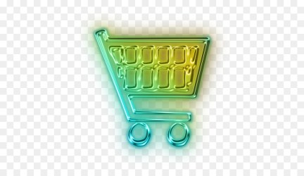 Transparent Grocery Shopping Png 6
