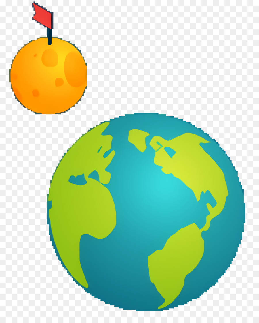 Earth Logo Png : earth, Earth