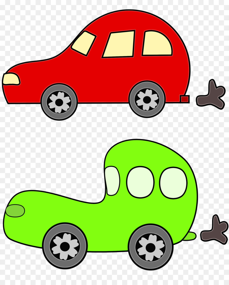 Car Cartoon Png : cartoon, Cartoon