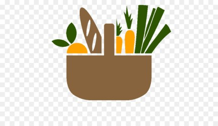 Farmers market Food Grocery store Agriculturist Marketplace