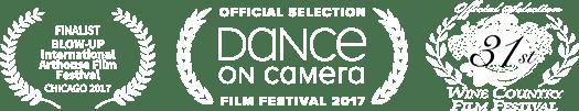 Winner - Best Documentary