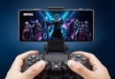 Sony PS4 Remote Play 更新!Android 全設備支持 PS4 手掣!