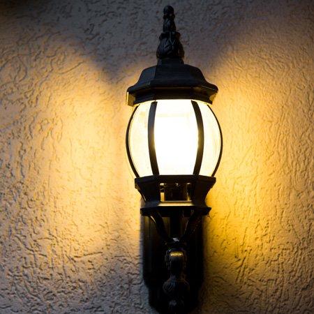 189 indoor outdoor lighting install proposal