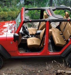 new jeep wrangler unlimited exterior image 1 [ 1440 x 700 Pixel ]