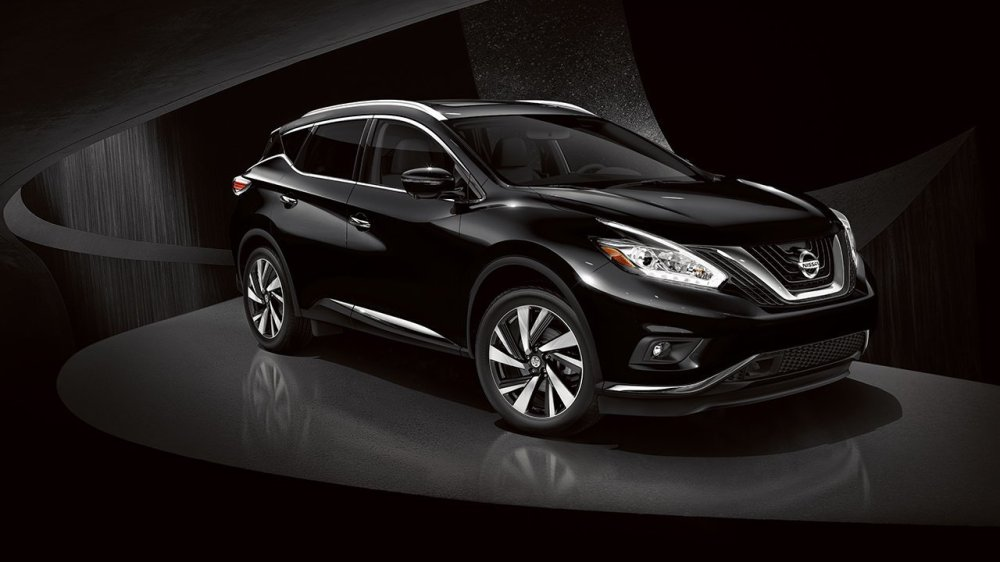 medium resolution of new nissan murano for sale san antonio tx