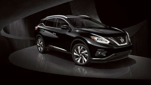 small resolution of new nissan murano for sale san antonio tx