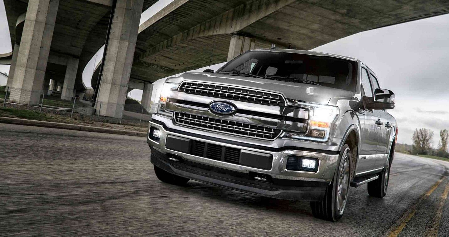 ford f150 a plan lease ethernet wall socket wiring diagram f 150 finance prices michigan new on sale now at lasco in fenton mi