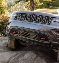 new jeep grand cherokee on sale now at kelly chrysler jeep in lynnfield ma [ 1440 x 700 Pixel ]
