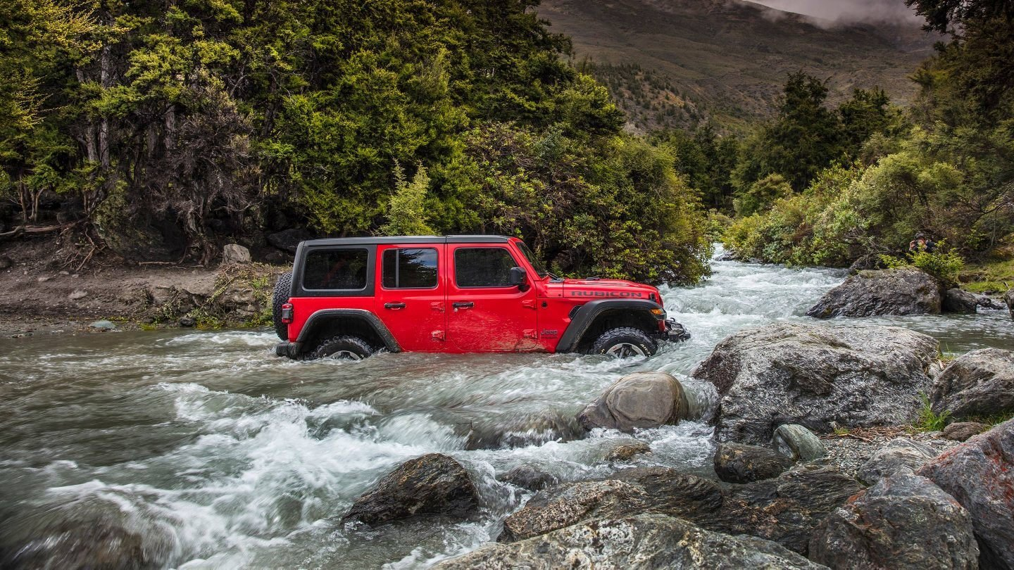 hight resolution of new jeep wrangler unlimited on sale now at bill volz s westchester in westchester ny