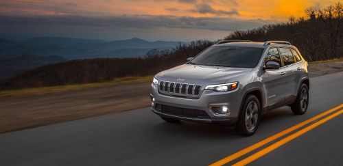 small resolution of new jeep cherokee on sale now at zeigler chrysler dodge jeep of schaumburg in schaumburg il